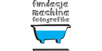 Fundacja Machina Fotografika