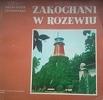 Franciszek Fenikowski - Zakochani w Rozewiu