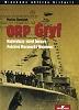 Mariusz Borowiak - ORP Gryf: Największy okręt bojowy Polskiej Marynarki Wojenne