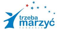 Fundacja Trzeba Marzyć