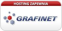 Grafinet Sp. z o.o.