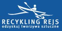 Recykling rejs - Bałtyk 2015