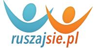 RuszajSi�.pl