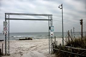 """Plaża - Dębki [Kamery internetowe]<br><a href=""""?s=nadmorskie-poi&o=we&id_kat=22&id_m=28&id=2180"""">pokaż szczegóły punktu...</a>"""
