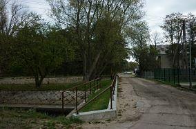 """Most na Karwiance - Karwia [Mosty i kładki]<br><a href=""""?s=nadmorskie-poi&o=we&id_kat=42&id_m=77&id=3624"""">pokaż szczegóły punktu...</a>"""