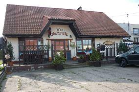 """Tawerna Chëcz - ul. Starowiejska 8 - Władysławowo [Restauracje i bary]<br><a href=""""?s=nadmorskie-poi&o=we&id_kat=5&id_m=235&id=4673"""">pokaż szczegóły punktu...</a>"""