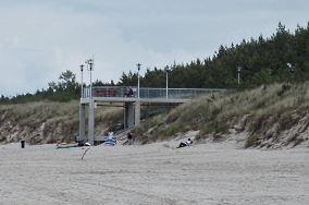 """3 (338/0) - Grzybowo [Wejścia na plażę]<br><a href=""""?s=nadmorskie-poi&o=we&id_kat=13&id_m=260&id=2504"""">pokaż szczegóły punktu...</a>"""