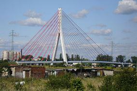"""Most im. Jana Pawła II - Gdańsk [Mosty i kładki]<br><a href=""""?s=nadmorskie-poi&o=we&id_kat=42&id_m=35&id=4768"""">pokaż szczegóły punktu...</a>"""