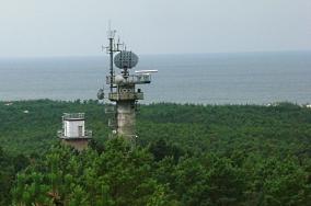 """PO-21 - Czołpino [Radary]<br><a href=""""?s=nadmorskie-poi&o=we&id_kat=4&id_m=24&id=439"""">pokaż szczegóły punktu...</a>"""