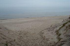 """349.3 km - Rogowo [Wejścia na plażę]<br><a href=""""?s=nadmorskie-poi&o=we&id_kat=13&id_m=163&id=149"""">pokaż szczegóły punktu...</a>"""
