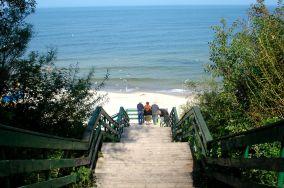 """10 - Ustronie Morskie [Wejścia na plażę]<br><a href=""""?s=nadmorskie-poi&o=we&id_kat=13&id_m=218&id=504"""">pokaż szczegóły punktu...</a>"""