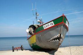 CHY - Chłopy [Przystanie i porty rybackie]