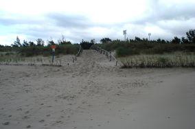 """52 - Osetnik (Stilo) [Wejścia na plażę]<br><a href=""""?s=nadmorskie-poi&o=we&id_kat=13&id_m=190&id=181"""">pokaż szczegóły punktu...</a>"""