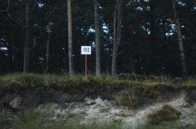 """165 km - Lubiatowo [Kilometraż]<br><a href=""""?s=nadmorskie-poi&o=we&id_kat=18&id_m=100&id=1170"""">pokaż szczegóły punktu...</a>"""