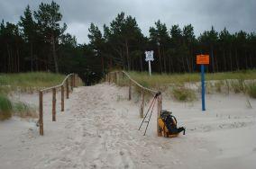 """29 - Wierzchucino [Wejścia na plażę]<br><a href=""""?s=nadmorskie-poi&o=we&id_kat=13&id_m=231&id=203"""">pokaż szczegóły punktu...</a>"""