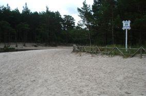 """25 - Wierzchucino [Wejścia na plażę]<br><a href=""""?s=nadmorskie-poi&o=we&id_kat=13&id_m=231&id=208"""">pokaż szczegóły punktu...</a>"""