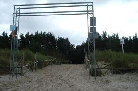 """19 - Dębki [Wejścia na plażę]<br><a href=""""?s=nadmorskie-poi&o=we&id_kat=13&id_m=28&id=214"""">pokaż szczegóły punktu...</a>"""