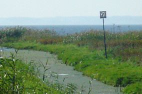 """124 km - Władysławowo [Kilometraż]<br><a href=""""?s=nadmorskie-poi&o=we&id_kat=18&id_m=235&id=881"""">pokaż szczegóły punktu...</a>"""