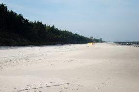 """Chałupy - Chałupy [Nagie plaże]<br><a href=""""?s=nadmorskie-poi&o=we&id_kat=35&id_m=18&id=979"""">pokaż szczegóły punktu...</a>"""