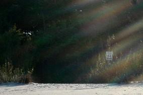 """43 - Jastarnia [Wejścia na plażę]<br><a href=""""?s=nadmorskie-poi&o=we&id_kat=13&id_m=60&id=303"""">pokaż szczegóły punktu...</a>"""