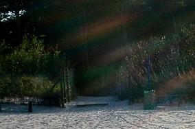 """44 - Jastarnia [Wejścia na plażę]<br><a href=""""?s=nadmorskie-poi&o=we&id_kat=13&id_m=60&id=304"""">pokaż szczegóły punktu...</a>"""