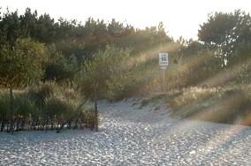 """53 - Jastarnia [Wejścia na plażę]<br><a href=""""?s=nadmorskie-poi&o=we&id_kat=13&id_m=60&id=313"""">pokaż szczegóły punktu...</a>"""