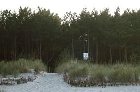 """57 - Jurata [Wejścia na plażę]<br><a href=""""?s=nadmorskie-poi&o=we&id_kat=13&id_m=66&id=317"""">pokaż szczegóły punktu...</a>"""