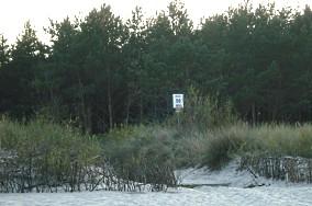 """58 - Jurata [Wejścia na plażę]<br><a href=""""?s=nadmorskie-poi&o=we&id_kat=13&id_m=66&id=318"""">pokaż szczegóły punktu...</a>"""