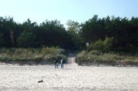 """61 - Jurata [Wejścia na plażę]<br><a href=""""?s=nadmorskie-poi&o=we&id_kat=13&id_m=66&id=321"""">pokaż szczegóły punktu...</a>"""