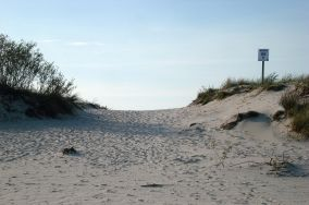 """65 - Hel [Wejścia na plażę]<br><a href=""""?s=nadmorskie-poi&o=we&id_kat=13&id_m=52&id=327"""">pokaż szczegóły punktu...</a>"""