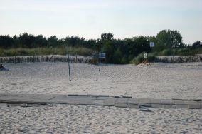 """66 - Hel [Wejścia na plażę]<br><a href=""""?s=nadmorskie-poi&o=we&id_kat=13&id_m=52&id=326"""">pokaż szczegóły punktu...</a>"""