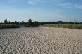 """67 - Hel [Wejścia na plażę]<br><a href=""""?s=nadmorskie-poi&o=we&id_kat=13&id_m=52&id=54"""">pokaż szczegóły punktu...</a>"""