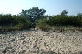 """7 - Władysławowo [Wejścia na plażę]<br><a href=""""?s=nadmorskie-poi&o=we&id_kat=13&id_m=235&id=1019"""">pokaż szczegóły punktu...</a>"""