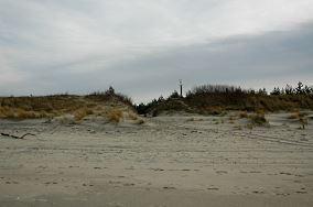 """11 - Piaski [Wejścia na plażę]<br><a href=""""?s=nadmorskie-poi&o=we&id_kat=13&id_m=139&id=343"""">pokaż szczegóły punktu...</a>"""