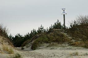 """Piaski - Piaski [Nagie plaże]<br><a href=""""?s=nadmorskie-poi&o=we&id_kat=35&id_m=139&id=1059"""">pokaż szczegóły punktu...</a>"""