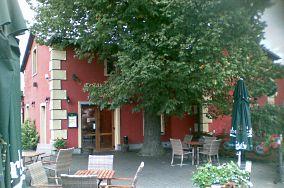 """Restauracja Antonio - ul. Okrężna 10 - Białogóra [Restauracje i bary]<br><a href=""""?s=nadmorskie-poi&o=we&id_kat=5&id_m=9&id=1077"""">pokaż szczegóły punktu...</a>"""