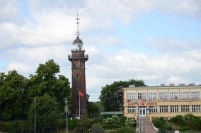 """Gdańsk Nowy Port - Gdańsk [Latarnie morskie]<br><a href=""""?s=nadmorskie-poi&o=we&id_kat=103&id_m=35&id=3219"""">pokaż szczegóły punktu...</a>"""