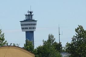 """SR 010 KSBM VTS Zatoka - Gdańsk Kapitanat Portu Port Północny - Gdańsk [Radary]<br><a href=""""?s=nadmorskie-poi&o=we&id_kat=4&id_m=35&id=3648"""">pokaż szczegóły punktu...</a>"""