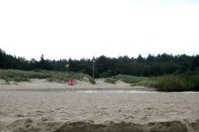 """275.5 km - Bobolin [Wejścia na plażę]<br><a href=""""?s=nadmorskie-poi&o=we&id_kat=13&id_m=13&id=1161"""">pokaż szczegóły punktu...</a>"""