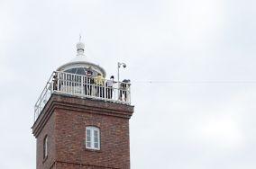 """Latarnia morska - Darłowo [Kamery internetowe]<br><a href=""""?s=nadmorskie-poi&o=we&id_kat=22&id_m=25&id=652"""">pokaż szczegóły punktu...</a>"""