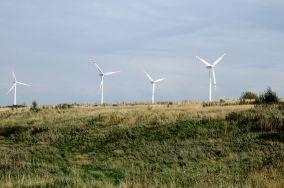 """Cisowo - Cisowo [Farmy wiatrowe]<br><a href=""""?s=nadmorskie-poi&o=we&id_kat=87&id_m=305&id=2994"""">pokaż szczegóły punktu...</a>"""