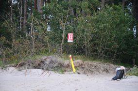 """12 - Rusinowo [Wejścia na plażę]<br><a href=""""?s=nadmorskie-poi&o=we&id_kat=13&id_m=166&id=1124"""">pokaż szczegóły punktu...</a>"""