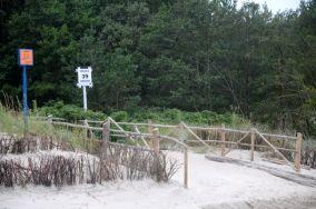 """39 - Lubiatowo [Wejścia na plażę]<br><a href=""""?s=nadmorskie-poi&o=we&id_kat=13&id_m=100&id=1172"""">pokaż szczegóły punktu...</a>"""