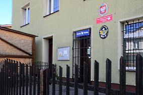 """FUP Władysławowo - ul. Kopernika 3 - Karwia [Poczta Polska]<br><a href=""""?s=nadmorskie-poi&o=we&id_kat=7&id_m=77&id=549"""">pokaż szczegóły punktu...</a>"""