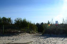 """6 - Władysławowo [Wejścia na plażę]<br><a href=""""?s=nadmorskie-poi&o=we&id_kat=13&id_m=235&id=1018"""">pokaż szczegóły punktu...</a>"""