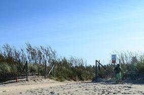 """3 - Władysławowo [Wejścia na plażę]<br><a href=""""?s=nadmorskie-poi&o=we&id_kat=13&id_m=235&id=1015"""">pokaż szczegóły punktu...</a>"""