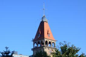 """Dom Rybaka - Władysławowo [Wieże i punkty widokowe]<br><a href=""""?s=nadmorskie-poi&o=we&id_kat=57&id_m=235&id=791"""">pokaż szczegóły punktu...</a>"""