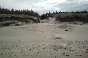 """292.x km - Łazy [Wejścia na plażę]<br><a href=""""?s=nadmorskie-poi&o=we&id_kat=13&id_m=106&id=3882"""">pokaż szczegóły punktu...</a>"""