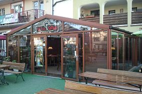 """Fish Pub - ul. Darłowska 26 - Dąbki [Restauracje, bary i kawiarnie]<br><a href=""""?s=nadmorskie-poi&o=we&id_kat=5&id_m=26&id=2522"""">pokaż szczegóły punktu...</a>"""