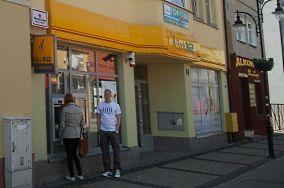 """BGŻ - ul. Marynarki Polskiej 44 - Ustka [Bankomaty i kantory]<br><a href=""""?s=nadmorskie-poi&o=we&id_kat=9&id_m=217&id=3890"""">pokaż szczegóły punktu...</a>"""